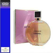 CHANEL - Chance EDP 100 ml vapo