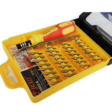 Quality 32 in 1 Jackly Jk 6032-A interchangeable Professional Hardware Tool
