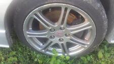 "Honda Civic EP3 Type-R ALLOY WHEEL RIM 17"" 5x114.3 2001-05"