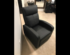 Home classic chair