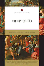 The Love of God by Crossway Books (Paperback, 2016)