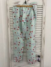 River Island  Pants / Pyjama Pants Mint Cond