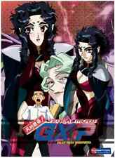Tenchi Muyo! GXP - Box Set (DVD, 2006)
