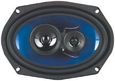 Qpower QP693 6X9 3-Way Speaker 500W