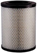 Air Filter-Standard Premium Guard PA5433