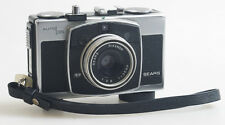 SEARS AUTO 35 35MM 1970S FILM CAMERA AS IS