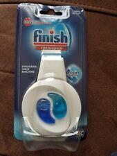 Finish Dishwasher Air FreshenerBMWT longlasting