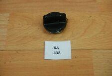 Yamaha XS400 DOHC 12E 82-87 Oeleinfülldeckel xa438
