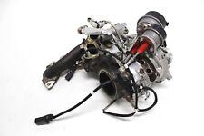 Orig. VW Tiguan II AD1 Passat Turbo Abgasturbolader 2,0 TDi CUAA 03N253020F