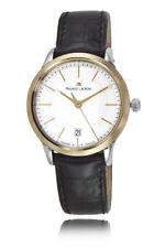 Maurice Lacroix Damen Uhr  LC1113-PVY11-130 Lederband schwarz