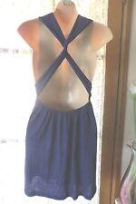 Supre Rayon Regular Dresses for Women