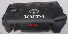 Abdeckung Motor   Toyota Yaris Verso  1,3  63/86  EZ:2001 (62126)