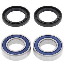 1995 - 2018 KTM 300 EXC All Balls rear wheel bearing kit