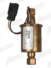 Electric Fuel Pump Airtex E3546