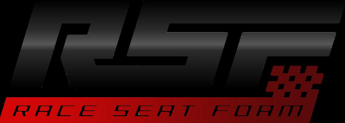 Race Seat Foam UK