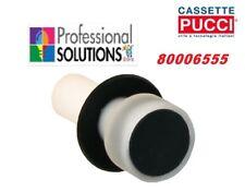 Ricambio PUCCI 80006555 Pistoncino con guarnizione Cassetta Pucci ECO/SARA