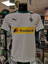a9c23a5b61213 Fußball-Borussia-M -   - gladbach Fan-Trikot günstig kaufen