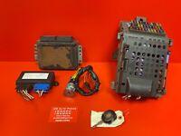 RENAULT LAGUNA 1 1.8 16V 120CV KIT DEMARRAGE CALCULATEUR
