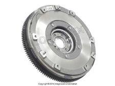 BMW Mini r55 r56 r57 (2007-2010) Dual-Mass Flywheel (228 mm) SACHS OEM