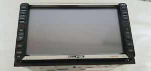 ECLIPSE AVH 6604 HD in dash units Car VIDEO -STEREO .