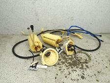 Kraftstoffpumpe 7L8919679E 7L8919679F 178Tk VW Touareg 7L 3.0 TDI V6 06.1321.153