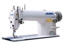 Juki DDL-8100E Lockstitch (Head Only) Straight Stitch Industrial Sewing Machine