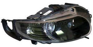 New! Saab 9-5 Valeo Front Right Headlight 44731 12762515