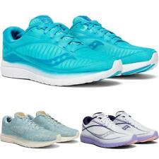 Saucony Kinvara 10 Damen Laufschuhe Running Schuhe Sportschuhe Turnschuhe