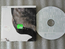 CD-SPEX CD # 38-THE CANDIES/NAKED LUNCH/XIU XIU/DJ KOZE/-(CD SINGLE)04-13TRACK