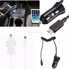 Chargeurs et stations d'accueil iPhone 6 pour téléphone mobile et assistant personnel (PDA) Huawei