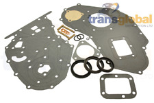 Bottom Gasket Set for Land Rover 300tdi Defender Discovery PAYEN OE STC2801