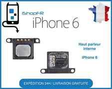 """Ecouteur Haut Parleur Interne pour iPhone 6 4,7"""""""