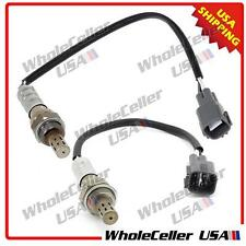 For 02 03 04 05 06 Toyota Camry 3.0L O2 Oxygen Sensor Downstream Rear Front