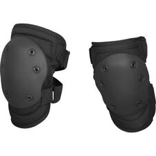 Russian Army Military Tactical Knee Pad Protection «TAC» Black, SPLAV