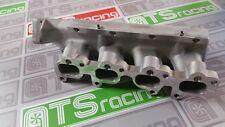 @ 16v Turbo G60 Ansaugbrücke ABF KR PL 9A 1.8l 2.0 Golf 1 2 3 VW Corrado GTX
