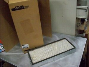 Genuine CNH Case New Holland OEM Cabin Air Filter 330014A1