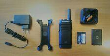 MOTOROLA SL1600 GAMMA VHF
