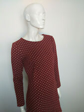 OTHER STORIES women's dress size 42(L) long sleeve