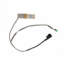 LCD LED LVDS VIDEO SCREEN CABLE FOR HP Pavilion 17-e162nr 17-e166nr 17-e169nr