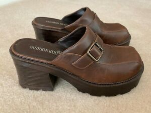 Fashion Bug Shoes for Women for sale | eBay