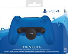Sony Espansione Tasti per Playstation DualShock 4 - Nera