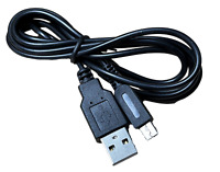 USB Charger Cable for Nintendo 3DS 2DS DSi XL Charge Power