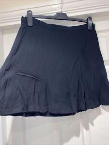 Ladies POLO RALPH LAUREN Skirt Size 10 US 6