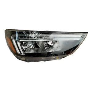 2017  2020 Buick Encore Headlight Right Passenger OEM 42698956