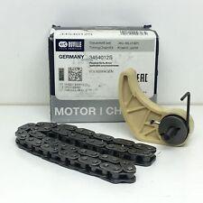 Set Kette Antrieb Pumpe Öl RUVILLE 3454012s VW Golf - Audi A3 - Seat Leon
