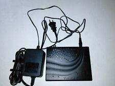 SCIENTIFIC ATLANTA DPC2100R2 HIGH SPEED INTERNET CABLE MODEM