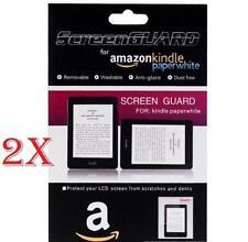 Screen Protectors for Amazon Kindle 5