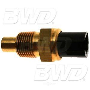 BWD WT3002 Engine Coolant Temperature Sender - SWITCH