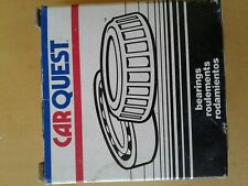 CARQUEST Bearings SBK-1 FREE SHIPPING TO THE USA