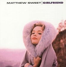 Girlfriend [2CD] [Digipack] [Legacy Edition] [Deluxe Package] [Sony BMG Music E